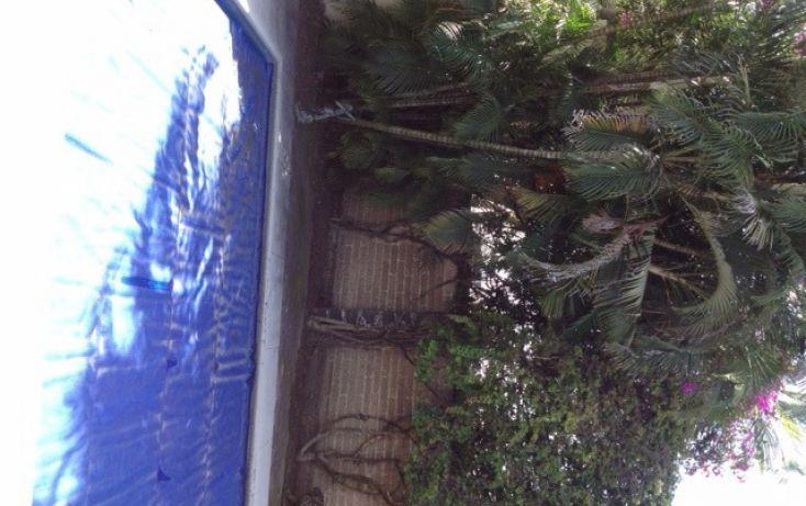 Foto de casa en venta en, san miguel acapantzingo, cuernavaca, morelos, 1966047 no 31
