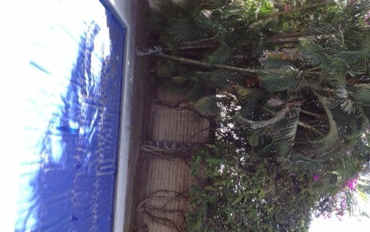 Foto de casa en venta en  , san miguel acapantzingo, cuernavaca, morelos, 1966047 No. 31