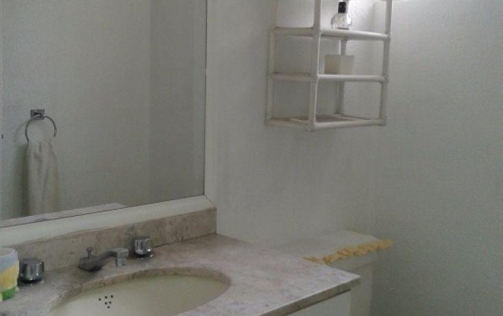 Foto de departamento en venta en, san miguel acapantzingo, cuernavaca, morelos, 1966049 no 07
