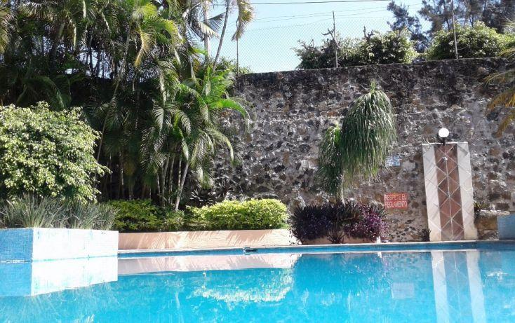 Foto de departamento en venta en, san miguel acapantzingo, cuernavaca, morelos, 1966049 no 16