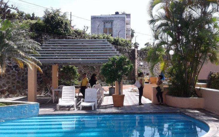 Foto de departamento en venta en, san miguel acapantzingo, cuernavaca, morelos, 1966049 no 17