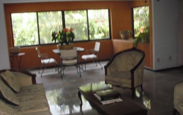 Foto de departamento en venta en, san miguel acapantzingo, cuernavaca, morelos, 1967807 no 02