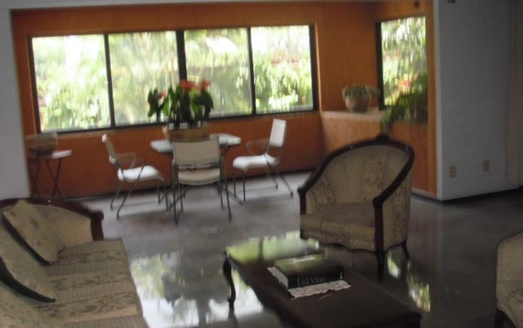 Foto de departamento en venta en  , san miguel acapantzingo, cuernavaca, morelos, 1967807 No. 02