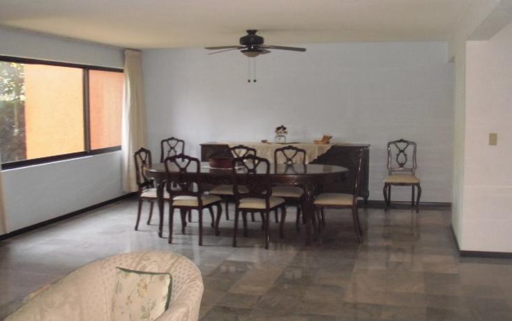 Foto de departamento en venta en  , san miguel acapantzingo, cuernavaca, morelos, 1967807 No. 03