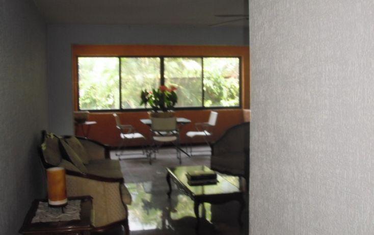 Foto de departamento en venta en, san miguel acapantzingo, cuernavaca, morelos, 1967807 no 05