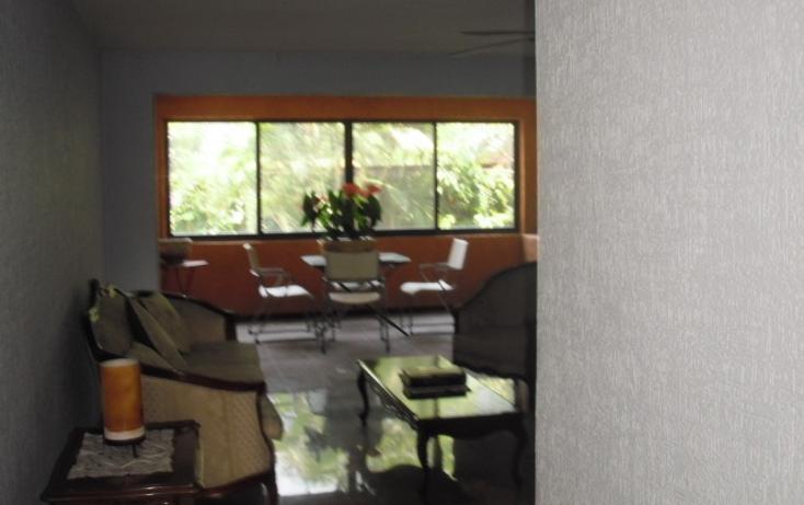 Foto de departamento en venta en  , san miguel acapantzingo, cuernavaca, morelos, 1967807 No. 05