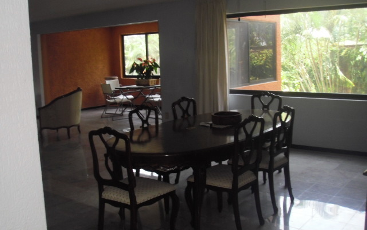 Foto de departamento en venta en  , san miguel acapantzingo, cuernavaca, morelos, 1967807 No. 19
