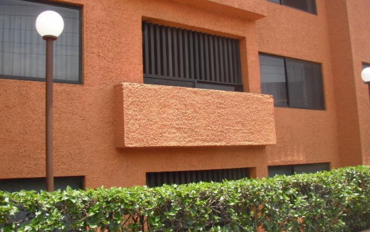 Foto de departamento en venta en  , san miguel acapantzingo, cuernavaca, morelos, 1967807 No. 21