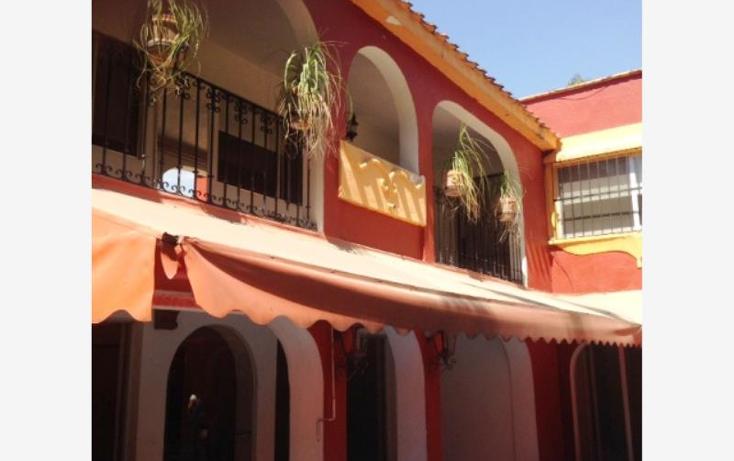 Foto de casa en renta en  , san miguel acapantzingo, cuernavaca, morelos, 1977550 No. 05
