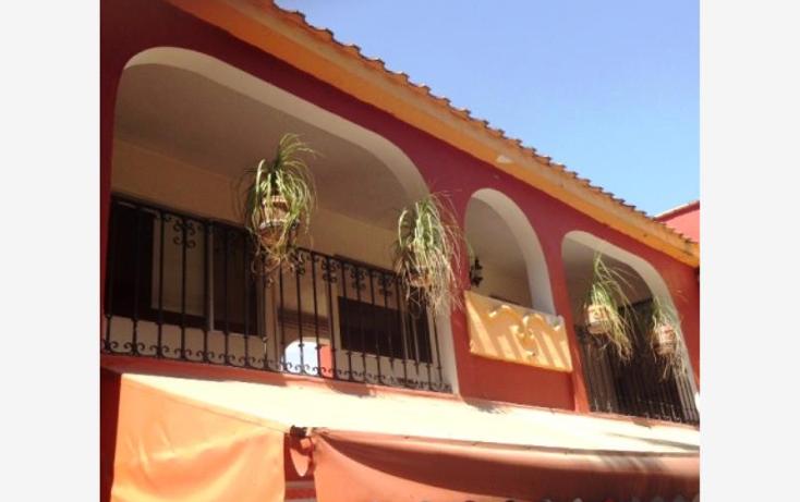 Foto de casa en renta en  , san miguel acapantzingo, cuernavaca, morelos, 1977550 No. 06