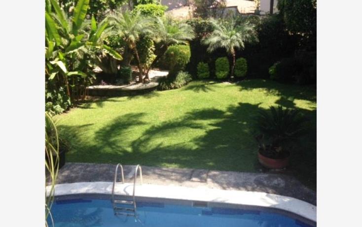 Foto de casa en renta en  , san miguel acapantzingo, cuernavaca, morelos, 1977550 No. 09
