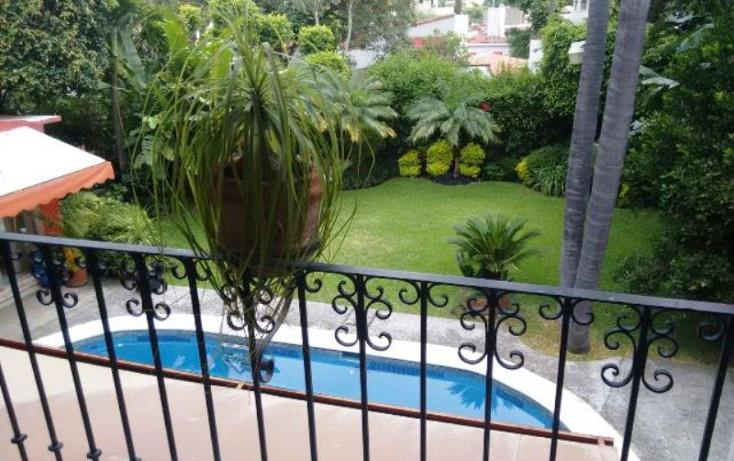 Foto de casa en renta en  , san miguel acapantzingo, cuernavaca, morelos, 1977550 No. 14