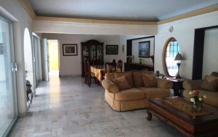 Foto de casa en renta en  , san miguel acapantzingo, cuernavaca, morelos, 1977550 No. 17