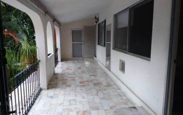 Foto de casa en renta en  , san miguel acapantzingo, cuernavaca, morelos, 1977550 No. 18
