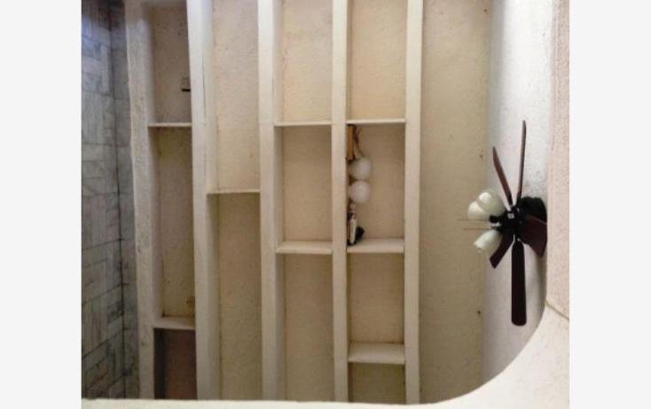 Foto de casa en renta en  , san miguel acapantzingo, cuernavaca, morelos, 1977550 No. 23