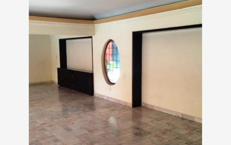 Foto de casa en renta en  , san miguel acapantzingo, cuernavaca, morelos, 1977550 No. 24