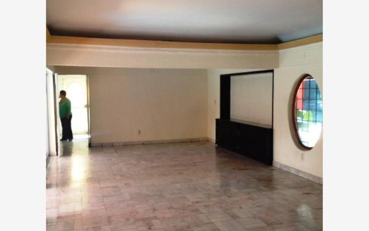 Foto de casa en renta en  , san miguel acapantzingo, cuernavaca, morelos, 1977550 No. 25