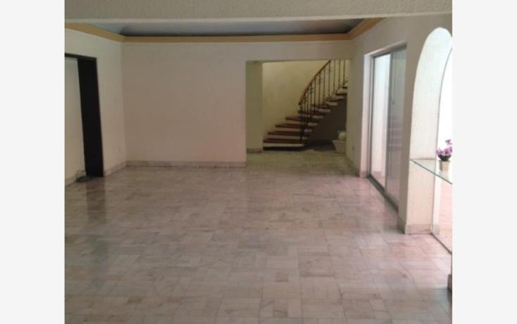 Foto de casa en renta en  , san miguel acapantzingo, cuernavaca, morelos, 1977550 No. 26