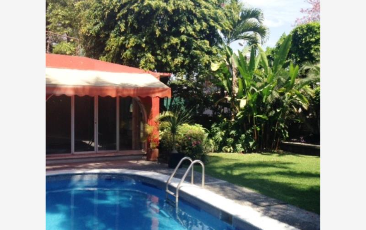 Foto de casa en renta en  , san miguel acapantzingo, cuernavaca, morelos, 1977550 No. 28