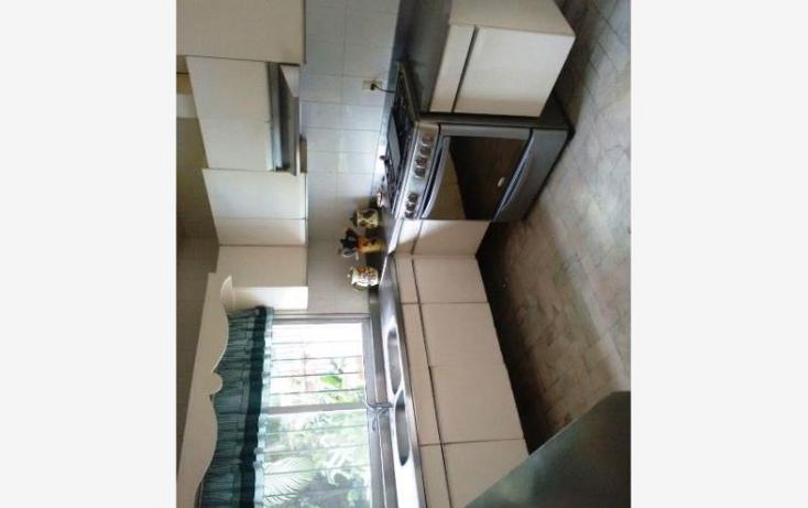 Foto de casa en renta en  , san miguel acapantzingo, cuernavaca, morelos, 1977550 No. 30