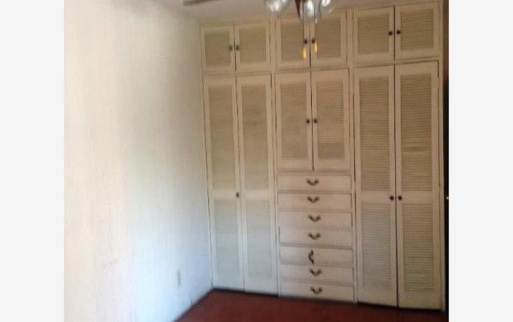 Foto de casa en renta en  , san miguel acapantzingo, cuernavaca, morelos, 1977550 No. 35