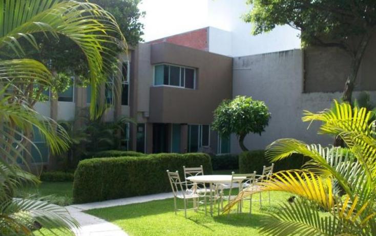 Foto de casa en venta en  , san miguel acapantzingo, cuernavaca, morelos, 1982996 No. 02