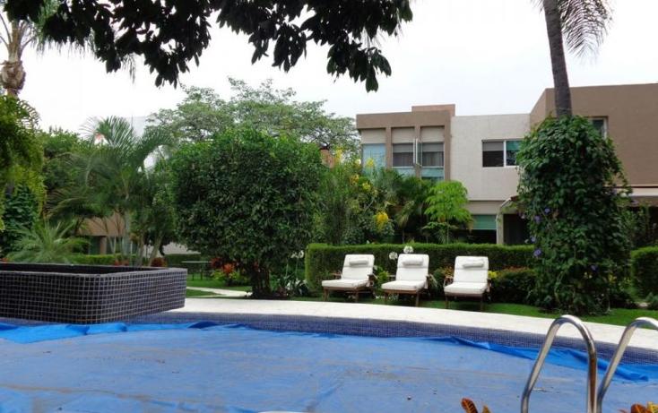 Foto de casa en venta en  , san miguel acapantzingo, cuernavaca, morelos, 1982996 No. 04