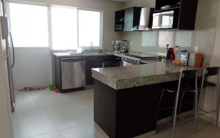 Foto de casa en venta en  , san miguel acapantzingo, cuernavaca, morelos, 1982996 No. 06