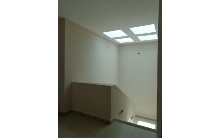 Foto de casa en venta en  , san miguel acapantzingo, cuernavaca, morelos, 1982996 No. 12