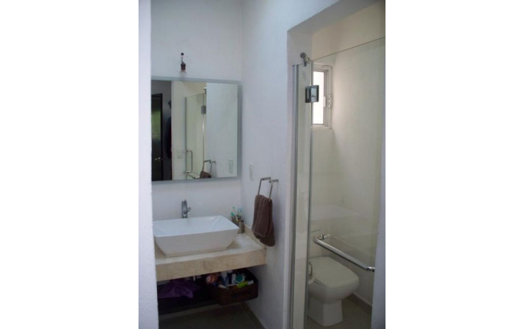 Foto de casa en venta en  , san miguel acapantzingo, cuernavaca, morelos, 1982996 No. 16