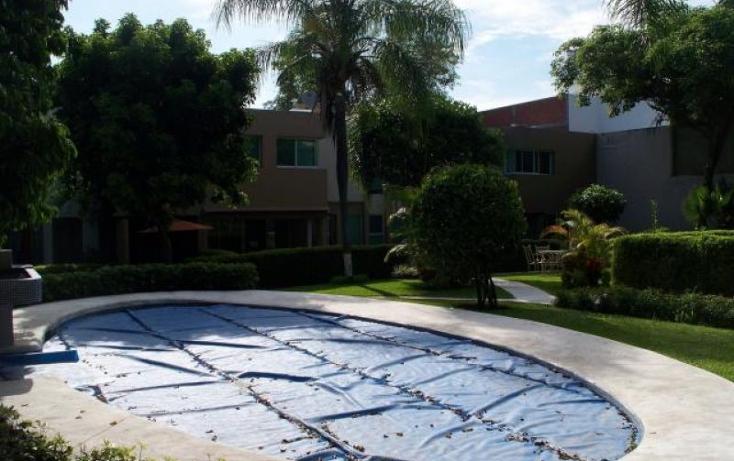 Foto de casa en venta en  , san miguel acapantzingo, cuernavaca, morelos, 1982996 No. 21