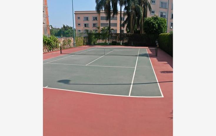 Foto de departamento en venta en  , san miguel acapantzingo, cuernavaca, morelos, 1988120 No. 01