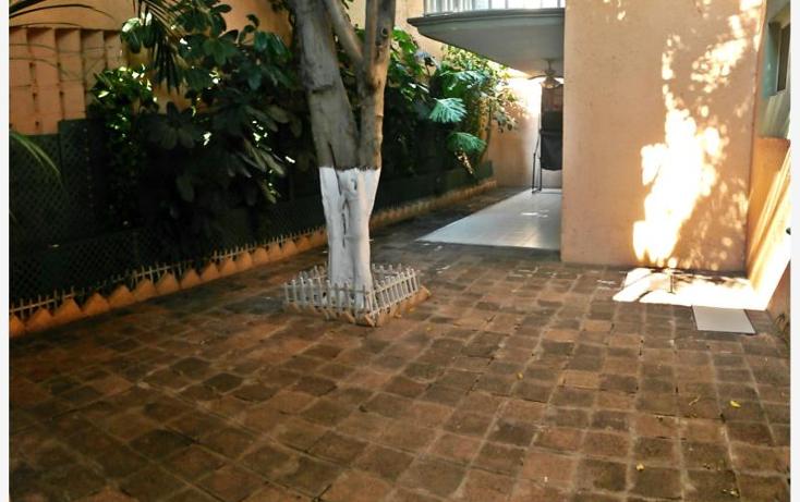 Foto de departamento en venta en  , san miguel acapantzingo, cuernavaca, morelos, 1988120 No. 07