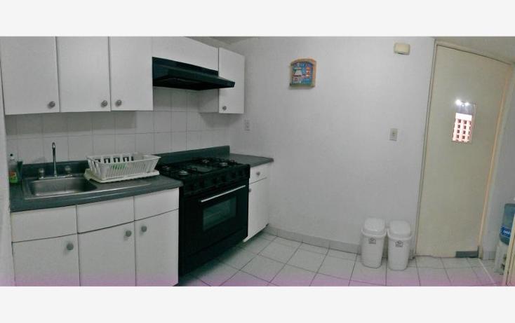 Foto de departamento en venta en  , san miguel acapantzingo, cuernavaca, morelos, 1988120 No. 10