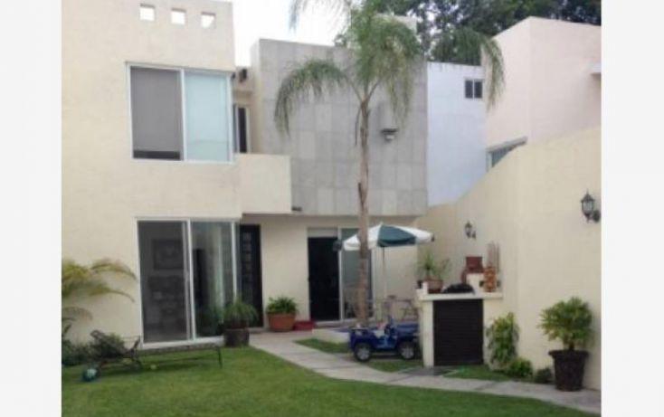 Foto de casa en venta en, san miguel acapantzingo, cuernavaca, morelos, 1988136 no 01