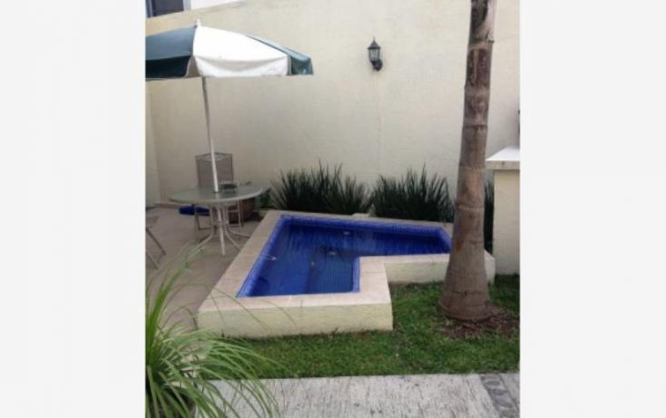 Foto de casa en venta en, san miguel acapantzingo, cuernavaca, morelos, 1988136 no 02
