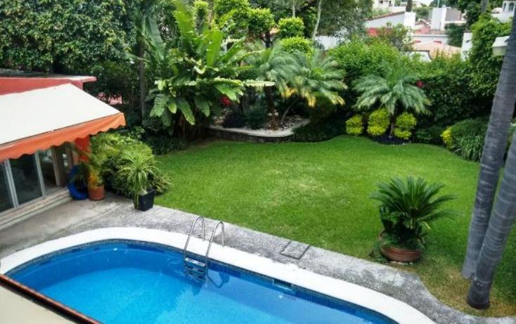 Foto de casa en venta en  , san miguel acapantzingo, cuernavaca, morelos, 2009478 No. 02