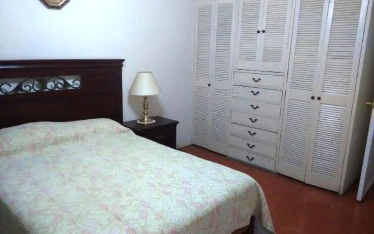 Foto de casa en venta en  , san miguel acapantzingo, cuernavaca, morelos, 2009478 No. 03