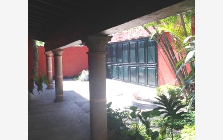 Foto de casa en venta en  , san miguel acapantzingo, cuernavaca, morelos, 2009478 No. 13