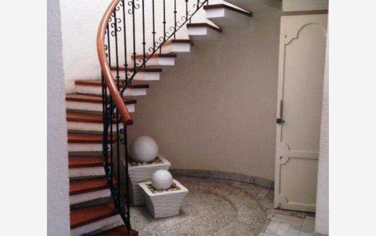 Foto de casa en venta en  , san miguel acapantzingo, cuernavaca, morelos, 2009478 No. 14