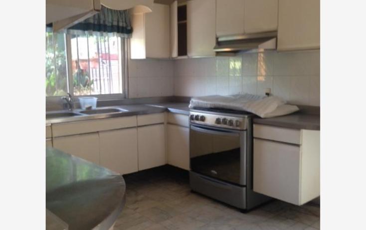 Foto de casa en venta en  , san miguel acapantzingo, cuernavaca, morelos, 2009478 No. 19
