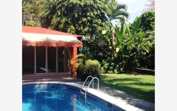 Foto de casa en venta en  , san miguel acapantzingo, cuernavaca, morelos, 2009478 No. 22