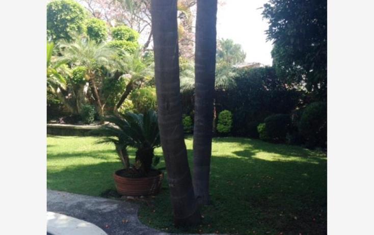 Foto de casa en venta en  , san miguel acapantzingo, cuernavaca, morelos, 2009478 No. 23