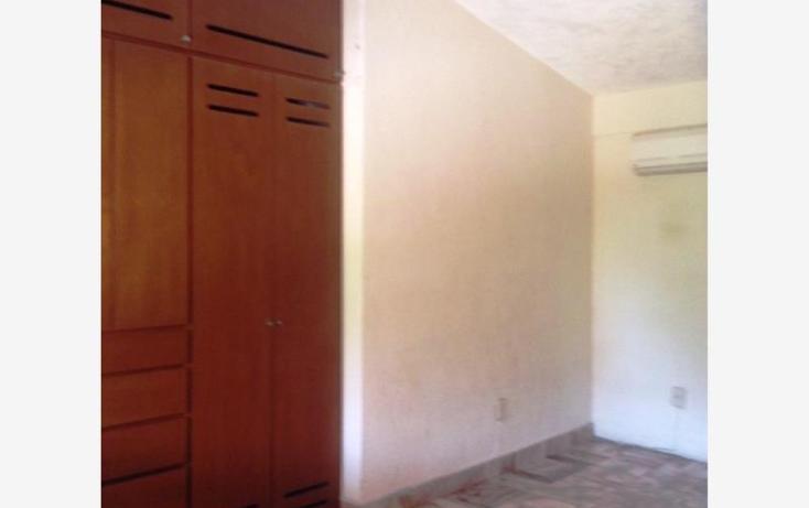 Foto de casa en venta en  , san miguel acapantzingo, cuernavaca, morelos, 2009478 No. 28