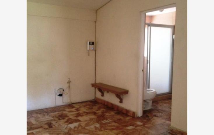 Foto de casa en venta en  , san miguel acapantzingo, cuernavaca, morelos, 2009478 No. 29