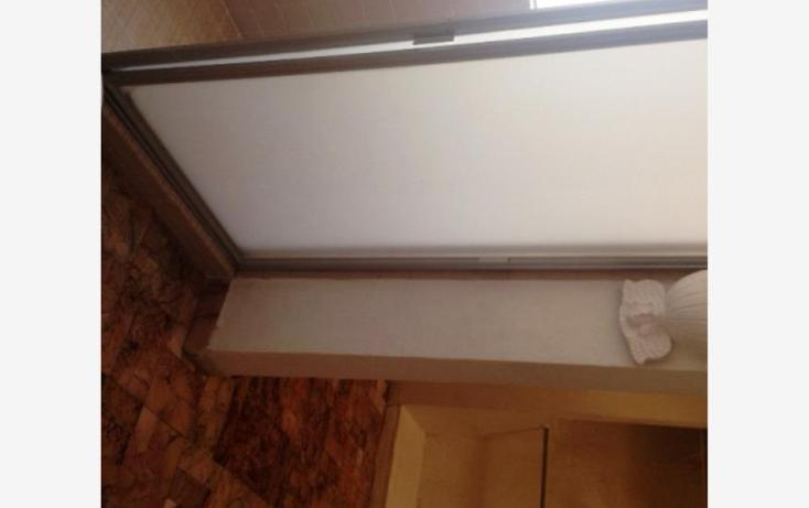Foto de casa en venta en  , san miguel acapantzingo, cuernavaca, morelos, 2009478 No. 32