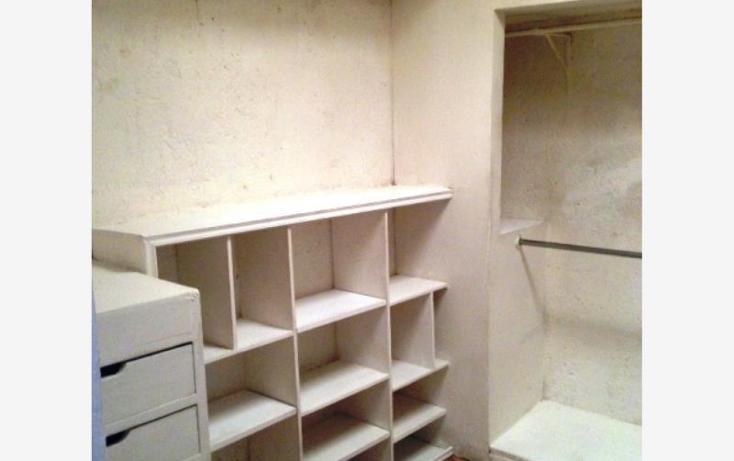 Foto de casa en venta en  , san miguel acapantzingo, cuernavaca, morelos, 2009478 No. 33
