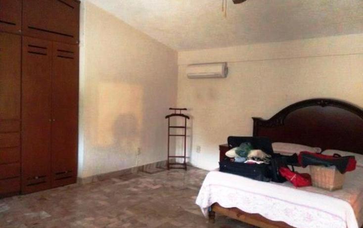 Foto de casa en venta en  , san miguel acapantzingo, cuernavaca, morelos, 2009478 No. 35