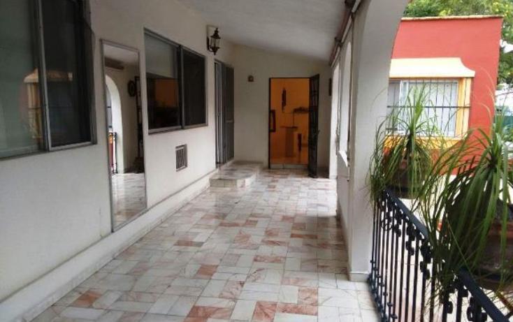 Foto de casa en venta en  , san miguel acapantzingo, cuernavaca, morelos, 2009478 No. 37