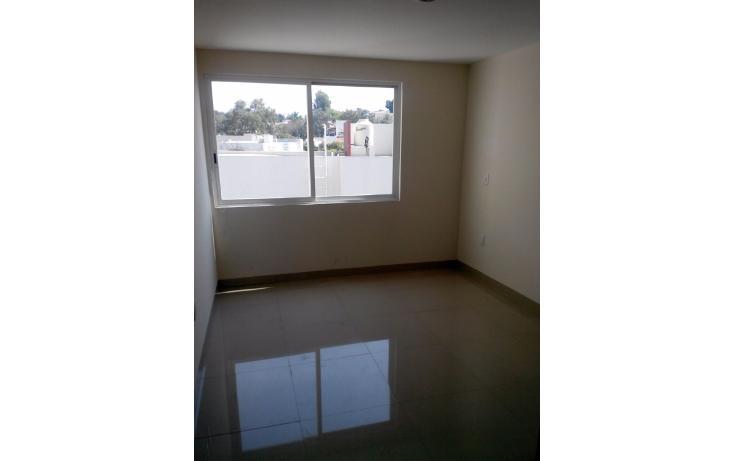 Foto de casa en venta en  , san miguel acapantzingo, cuernavaca, morelos, 2010344 No. 03